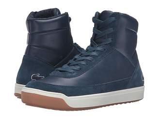 Lacoste Explorateur Calf 316 2 Women's Shoes
