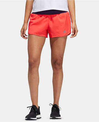 1a46c7444 Adidas Climalite Shorts Womens - ShopStyle