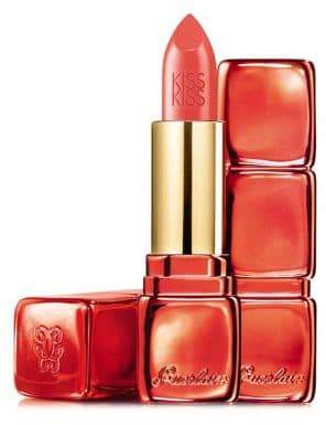 Guerlain Kisskiss Creamy Shaping Lip Colour