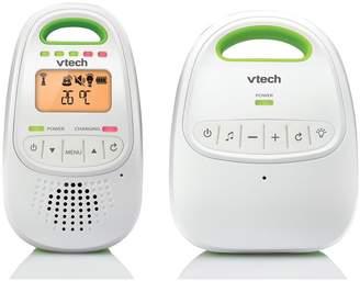 Vtech BM2000 Digital Audio Baby Monitor.