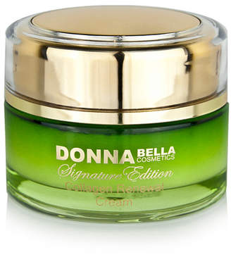 Caviar Donna Bella Donna Bella Women's 1.7Oz Caviar Collagen Renewal Cream