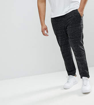 ONLY & SONS PLUS Joggers With Technical Pockets