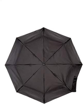 Isotoner Totesport Auto Open Umbrella