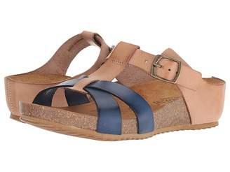 Cordani Malone Women's Sandals