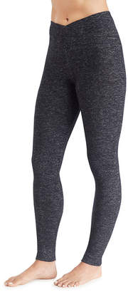Cuddl Duds Sweaterknit Thermal Pants