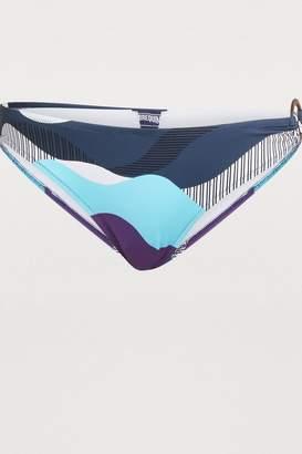 Vilebrequin Fixby bikini bottoms