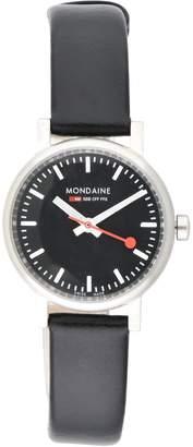 Mondaine Wrist watches - Item 58039029VB