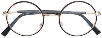 Cutler & Gross 0346 glasses