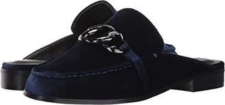 Bandolino Women's Limbs Loafer Flat