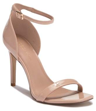BCBGeneration Irina Ankle Strap Sandal (Women)