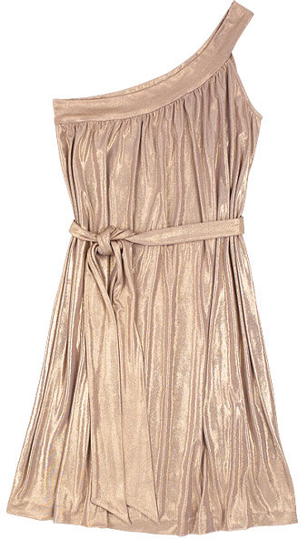 Marilyn Dress Item#: 153156