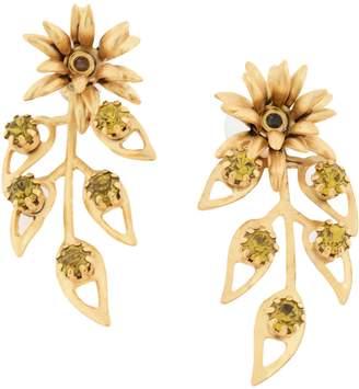 Elizabeth Cole Earrings - Item 50211546UR