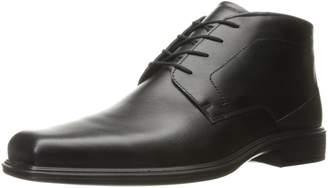 Ecco Men's Johannesburg Gore-Tex Boot