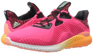 adidas Alphabounce Women's Running Shoes