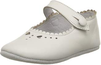 Start Rite Start-Rite Baby Elizabeth Leather