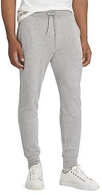 Polo Ralph Lauren Men's Jogging Pants