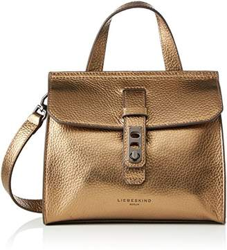 Liebeskind Berlin Womens Nevada Cross-Body Bag