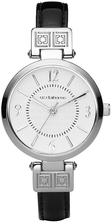 liz claiborne s watches shopstyle
