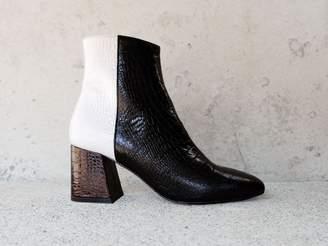 Freda Salvador CHARM Boot