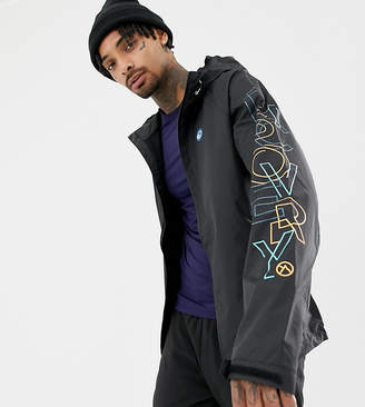 Craghoppers Discovery Jacket