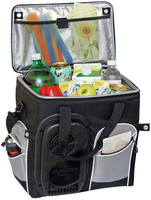 KOOLATRON Koolatron D25 12V Soft Bag Cooler