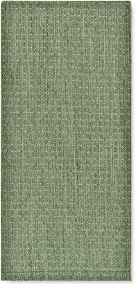 Noritake Colorwave Green Collection 4-Pc. Napkin Set