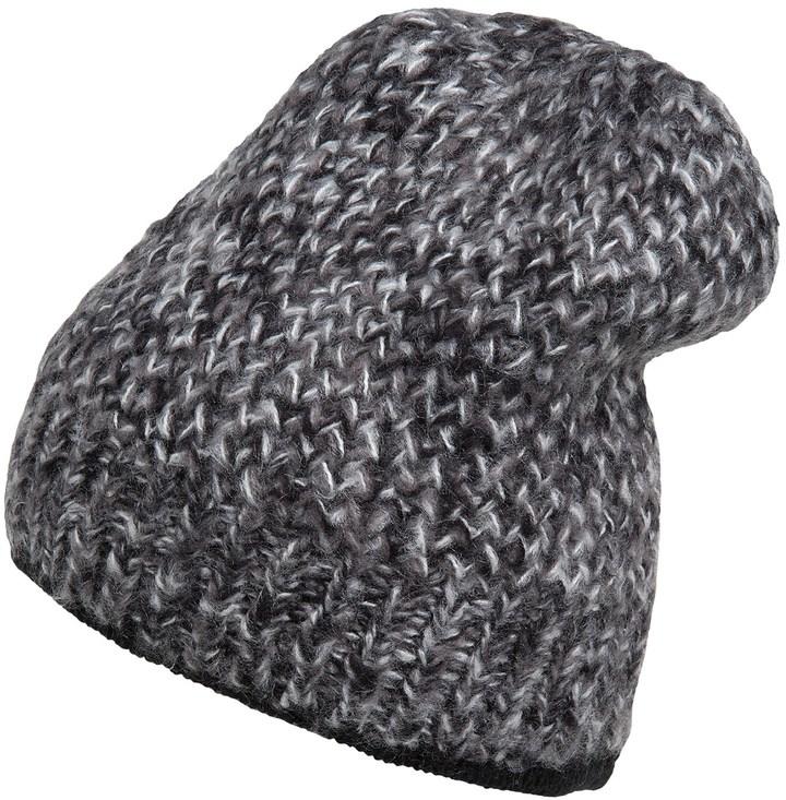 Burton Bessy Beanie Hat (For Women)