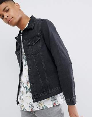 New Look Denim Jacket
