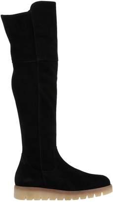 Andrea Morelli Boots - Item 11527334AA