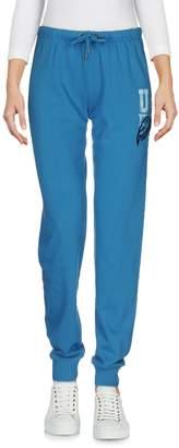 Franklin & Marshall Casual pants - Item 36947744RM