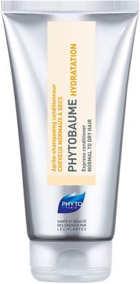 Phyto Phytobaume Hydration Express Conditioner