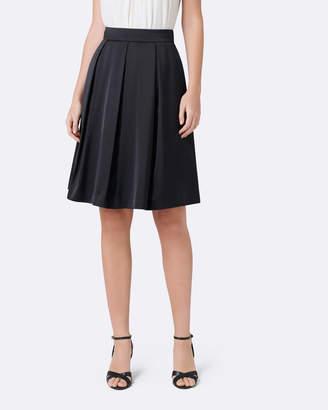 Forever New Lillianna Prom Skirt
