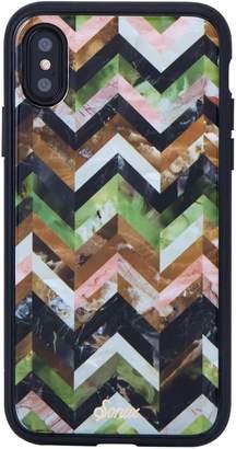 Sonix Desert Tile iPhone X & Xs Case