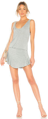 Riller & Fount Hollie Romper