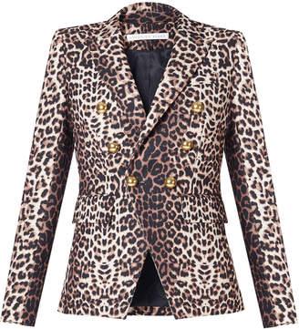 Veronica Beard Miller Jacket