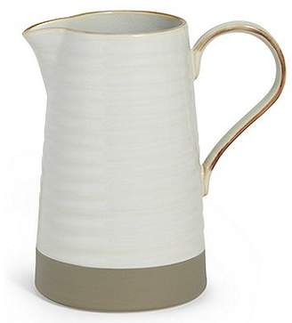Marks and Spencer Retreat Jug