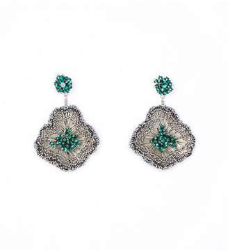 Mignonne Gavigan Emilia Drop Earrings