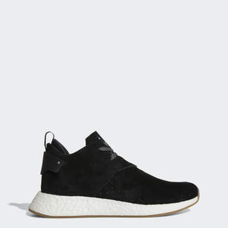 adidas NMD_C2 Shoes