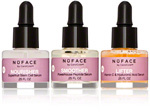 NuFace Anti-Aging Infusion Serums Set
