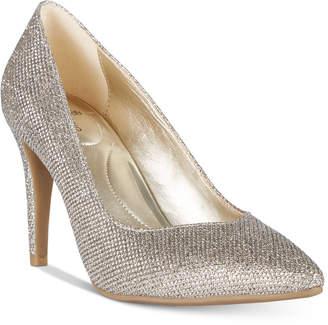 Bandolino Fatin Pumps Women's Shoes
