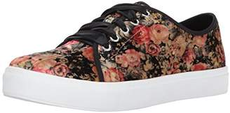 Chinese Laundry by Women's Josi Sneaker