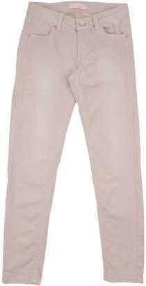 Gaudi' GAUDÌ Casual pants - Item 36961460QT