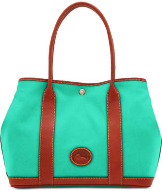 Dooney & Bourke Layla Large Tote