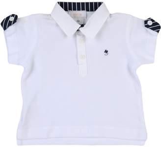 Aletta Polo shirts - Item 12138515HS