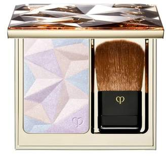 Clé de Peau Beauté Luminizing Face Enhancer