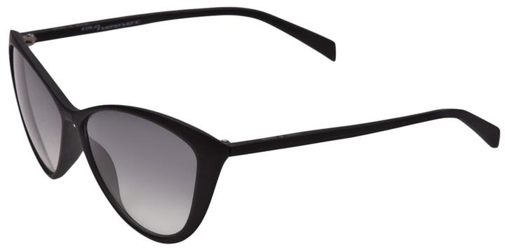Italia Independent Mod 033 sunglasses