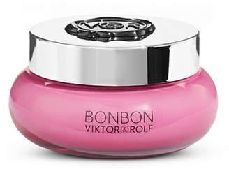 Viktor & Rolf BonBon Body Cream