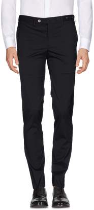 Pt01 Casual pants - Item 36953797JD