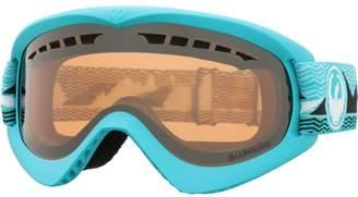 Dragon Optical DX Goggle - Kids'