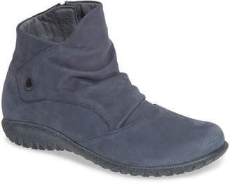 Naot Footwear Kahika Bootie